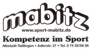 sport mabitz